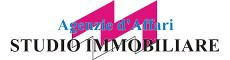STUDIO IMMOBILIARE - Bergantino (RO)