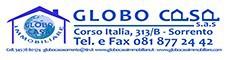 Globo Casa s.a.s