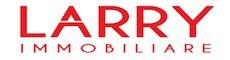 Logo agenzia LARRY IMMOBILIARE