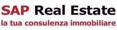 SAP Real Estate - la tua consulenza immobiliare