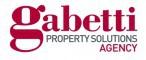Gabetti Agency SpA - Portfolio Management