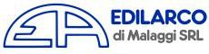 EDILARCO DI MALAGGI S.R.L.
