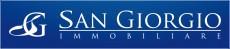 San Giorgio immobiliare snc