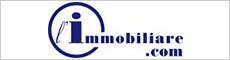 L'IMMOBILIARE.COM – ROMA TRIONFALE