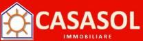 Immobiliare Casasol