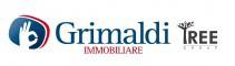 Grimaldi Roma Appio