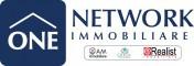 ONE network - Realist Immobiliare