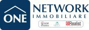 One Network L'Aquila - Sede Centro - Nord