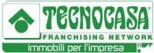 Affiliato Tecnocasa: IMMOBILIARE PER L'IMPRESA 2 SAS