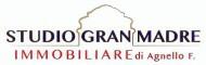 Logo agenzia Studio Gran Madre immobiliare di Agnello F.