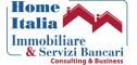 Home italia immobiliare