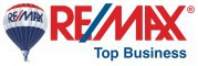 RE/MAX Top Business