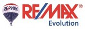 RE/MAX Evolution
