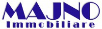 Logo agenzia MAJNO immobiliare