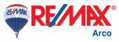 RE/MAX Arco
