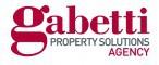 Gabetti - Bologna Corporate