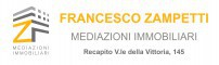 Zampetti Francesco Mediazioni Immobiliari