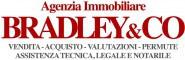 Bradley & Co