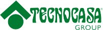 Logo agenzia Affiliato Tecnocasa: AVELLINO RESIDENZIALE S.R.L.