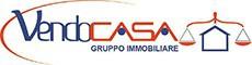 Logo agenzia Vendocasa - Agenzia di Beinette