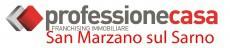 Professione Casa San Marzano sul Sarno