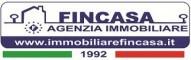 Immobiliare Fincasa