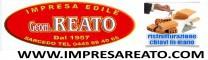IMPRESA EDILE REATO