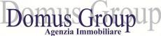 Logo agenzia DOMUS GROUP SRL