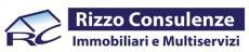 Rizzo Consulenze Immobliari e Multiservizi