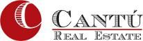 Cantu' Real Estate srl