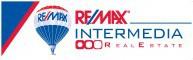 Intermedia Real Estate