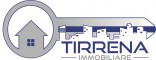 Tirrena Immobiliare