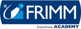 affiliato frimm academy-Network immobiliares.r.l.
