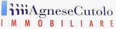 Logo agenzia Agnese Cutolo Immobiliare