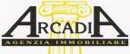 Agenzia Immobiliare Arcadia