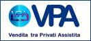 VPA Vendita tra privati assistita