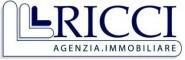 Agenzia Immobiliare Ricci S.r.l.