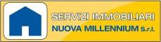 SERVIZI IMMOBILIARI NUOVA MILLENNIUM S.R.L.