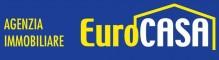 Eurocasa SRL Agenzia Immobiliare