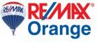 Re/Max Orange