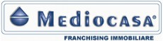 MEDIOCASA Montefiascone