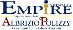 Albrizio & Polizzy  Empire Immobiliare Network