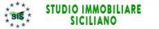 Studio Immobiliare Siciliano