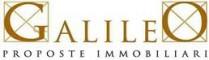 Immobiliare Galileo Srl