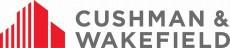 Cushman & Wakefield LLP