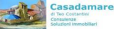 Casadamare di Teo  Costantini