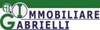 IMMOBILIARE GABRIELLI