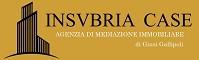 Insubria Case Srls