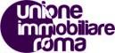 UNIONE IMMOBILIARE ROMA