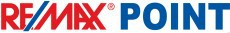 RE/MAX Point -  POINT IMMOBILIARE SRLS